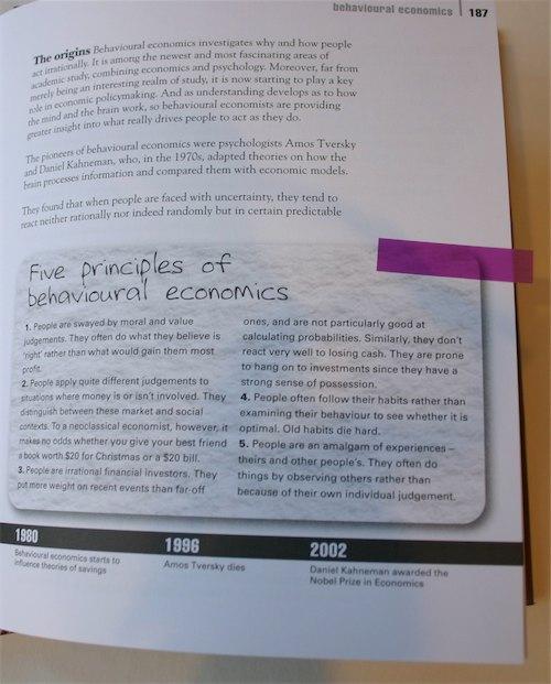 Flagged Book.jpg