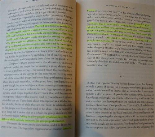 Page Highlight.jpg