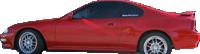 Red Honda.png