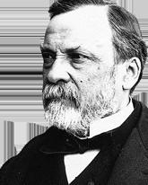 Louis Pasteur.png