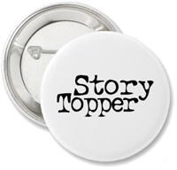 Story Topper Button.png