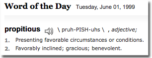 Word of the Day.png