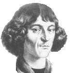Copernicus.png