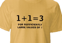 1 and 1 make 3.png