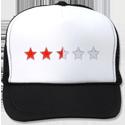 Average Hat.png