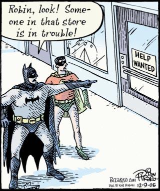 Batman And Robin Help.jpg