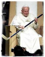 Hockey Pope.png