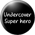 Undercover Super Hero.png