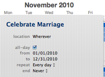 celebrate marriage.png