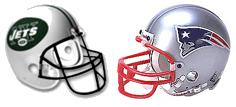 Jets vs Patriots.png