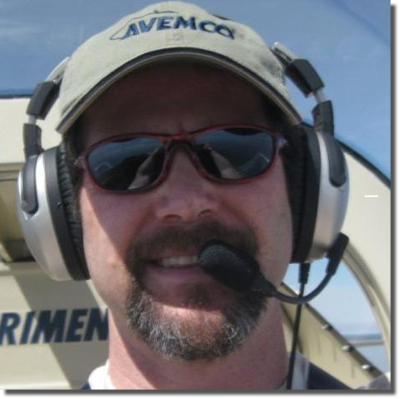 Aviator Don