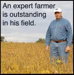 Farmer in Field copy