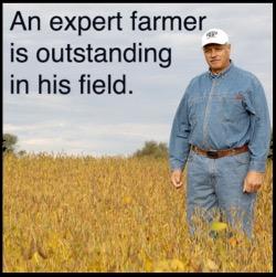 Farmer in Field copy